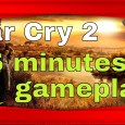 far cry 2 thumb