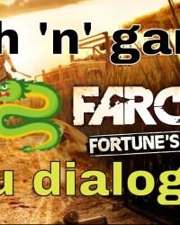 fc-fc2