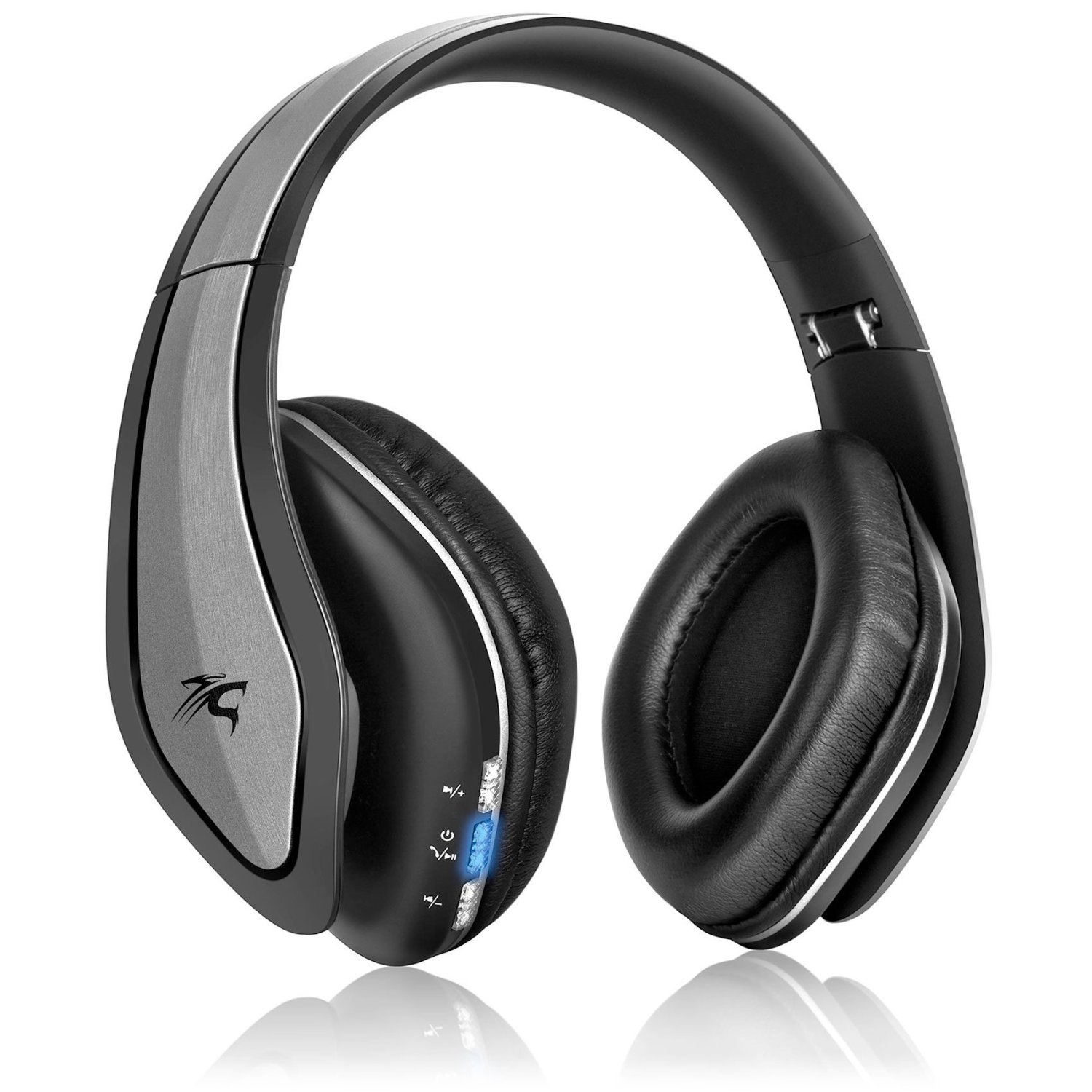 how to connect sony mdr-zx770bn to iphone