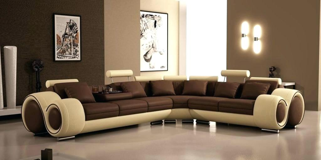 10 Best L Shape Sofa Set To Buy Online In India 2018
