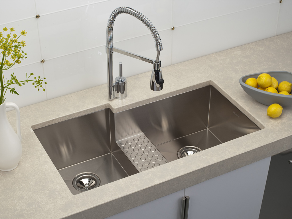 Top 10 best kitchen sinks to buy in india highest rated top 10 best kitchen sinks to buy in india highest rated workwithnaturefo