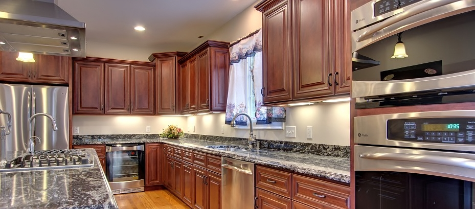 48 Best Kitchen Cabinet To Buy Online In India 48 Highly Rated Stunning Best Kitchen Cabinets Online
