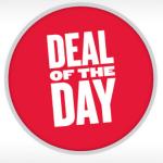 Deal Alert: Apple iPad Pro