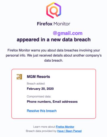 FF Breach