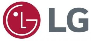 LG-logo-Mobile