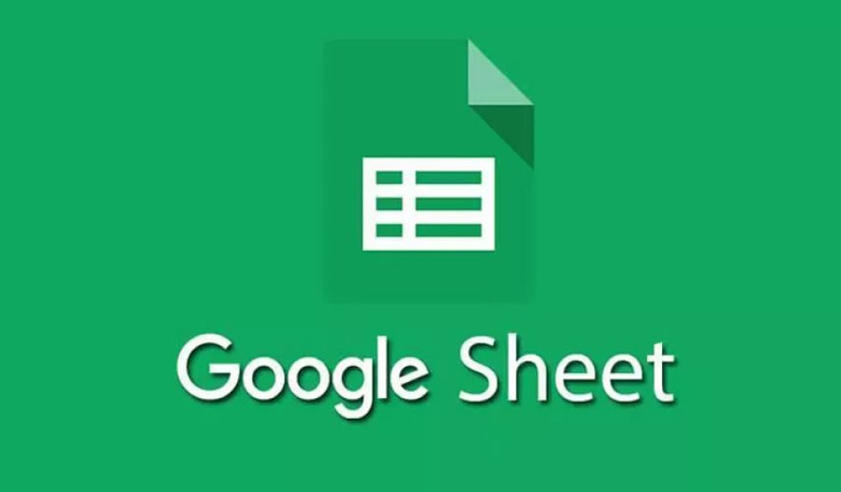 SWEAT by SlimClip Case Google-Sheets Brand Building Tools