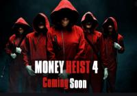 toxicwap money heist tv series season 4