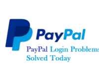 PAYPAL-LOGIN-ISSUES-SOLVED
