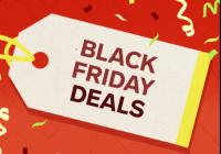 BEST bLACK friday deals offer