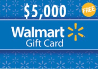 walmart-card