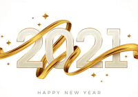 50+ Best happy new year wishes for2021, Messages Greetings Quotes, messages, greetings images to send to loves ones