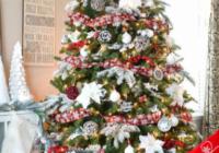 Christmas Decorations Ideas 2020 – Xmas Decorations