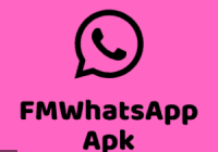 FMWhatsapp APK 8.65 (Official) Download Latest Version Free [anti-Ban]