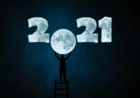 #Happy newyear2021-