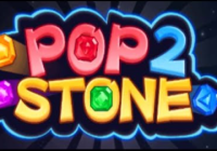 How to play Facebook Messenger Pop Stone 2 Game – Complete Details with Cheats for Winning