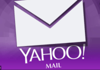 Yahoo Mail Login – How to sign in Yahoo Mail – change your yahoo mail theme with ease.