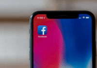 facebook-public search