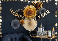 Facebook happy new year Eve Ideas 2021