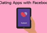 Facebook Dating – add love – American Dating Sites on Facebook – dating Apps on Facebook