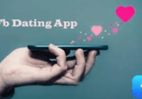 What is Facebook Dating? – Creating a Facebook Dating profile – Best of Facebook Dating
