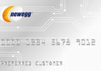Newegg Store Credit Card | TechGlob.com