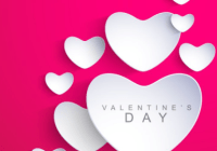 Facebook valentines Day Gifts – Home | Facebook