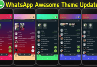 whatsapp-theme