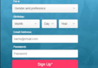 Zoosk Sign Up 2021   Create Zoosk Account   Zoosk Dating Site