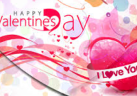 Facebook Valentine Day Photo Frames -Home |