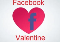 Best Wishes and Greetings for facebook valentine wishes 2021