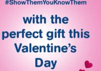 Facebook valentine marketplace sale