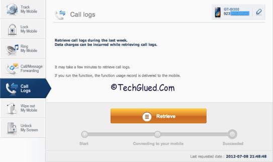 call-log-s3