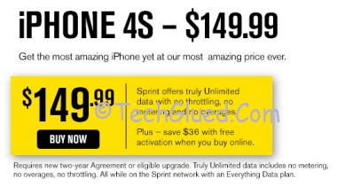 iphone-4s-sprint