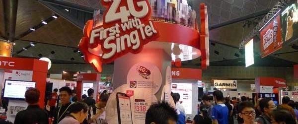Techgoondu's pick of the best PC Show 2012 deals