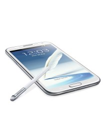 GALAXY_Note_II_Product_Image_4