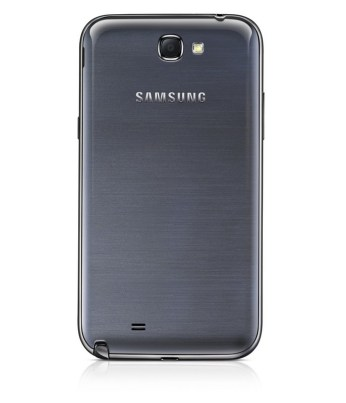 GALAXY_Note_II_Product_Image_Gray_2