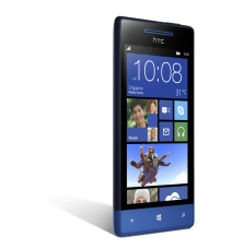 WP8S_Blue_34Right_PHONE&SHADOW