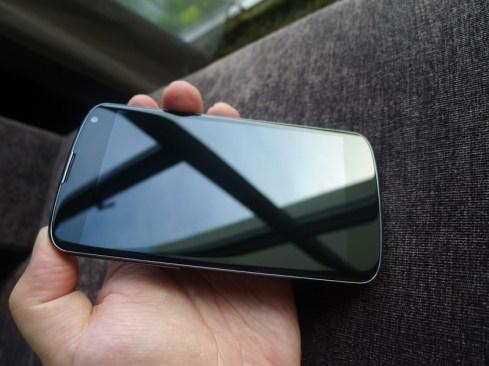 Nexus4_08