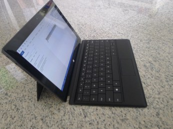 Surface_RT_26