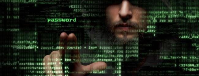 SingTel, FireEye ink US$50m deal to boost cyber security in region