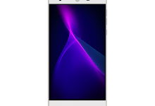 """Sharp Z2 and MS1 mark launch of new """"Japanese DNA"""" phones in Singapore"""
