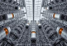 Getting ready for Industry 4.0