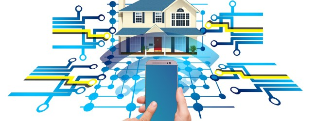 With more gadgets hooked up, smart homes need better networking and cybersecurity
