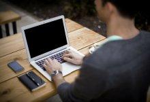 Amid coronavirus crisis, a good time to turn to  teleworking