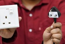 """NUS researchers develop smart electrical plugs for an """"Internet of Electricals"""""""