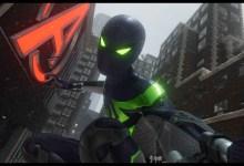 Goondu review: Marvel's Spider-Man: Miles Morales