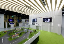 SenseTime inks two agreements to develop AI talent, opens AI innovation centre in Singapore