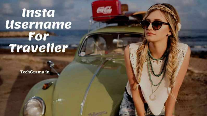 Best Unique Travel Usernames For Instagram, Travel Names Ideas, Funny Travel Group Names, Travel Names For Instagram, Instagram Username For Travellers, Insta Username For Traveller, Best Username For Traveller For Instagram