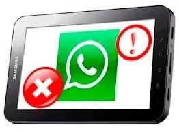 whatsapp security breach