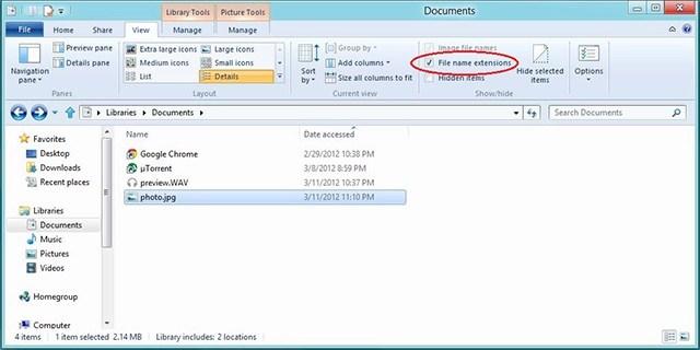 windows-8-file-extension-revealing